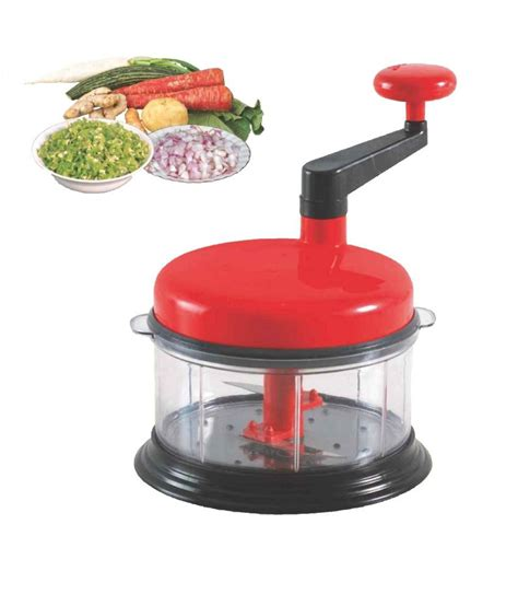 vegetables chopper vistaar chop and churn vegetable and fruits cutter