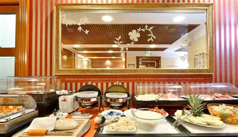 best western maggiore bologna hotel in bologna best western hotel maggiore bologna
