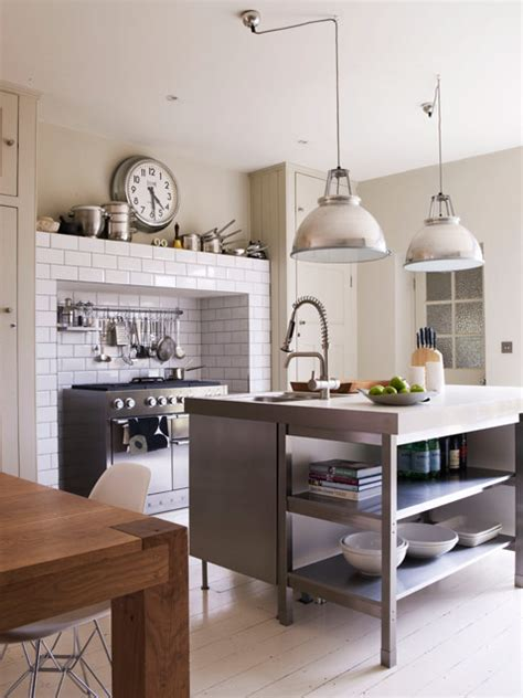 neutral kitchens 50 cool neutral room design ideas digsdigs