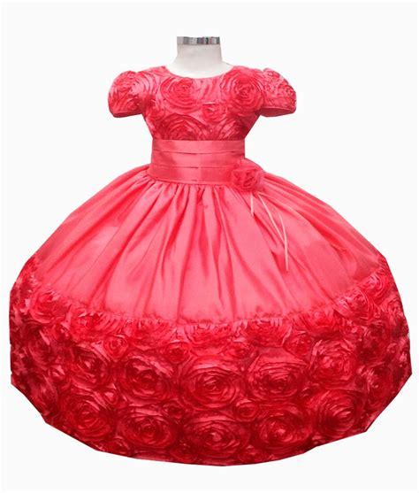 mi presentacion de 3 anos vestidos de presentacion vestidos para nia de 3 aos de presentacion o auto design