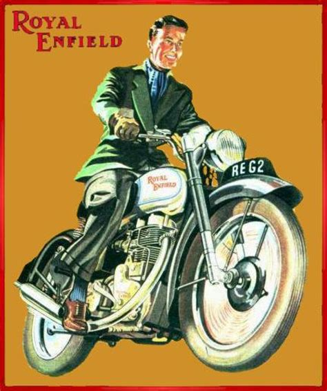 Motorcycle Dealers Christchurch Uk by Products Davidson Sales Co Upcomingcarshq