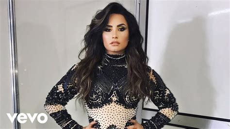 demi lovato sorry not sorry hairstyle demi lovato sns sorry not sorry snippet youtube