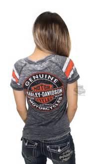 Where Can I Buy Harley Davidson Shirts by Harley Davidson T Shirt Womens Photo Album Best Fashion
