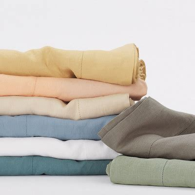 washing bed sheets 17 best bed sheets in 2017 most comfortable egyptian