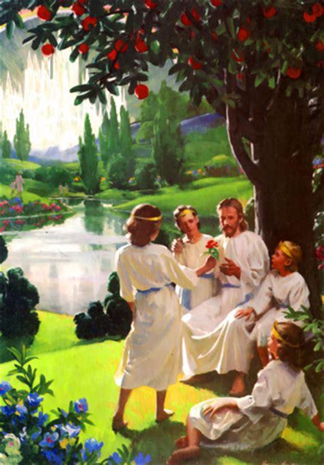 imagenes de dios con niños cat 243 lico memor 225 ndum prof 233 tico 174 169 161 es tan real como lo