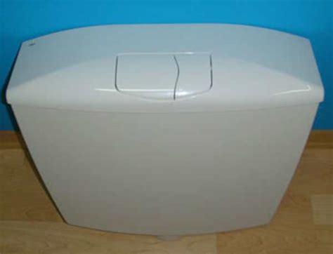oliver cassette wc smeraldo 2 cassetta wc doppio scarico cetishop it