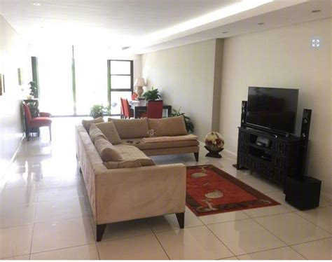 2 bedroom flat to rent in johannesburg south show ad rentline south africa