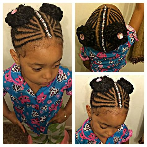 pretty latch braids hairstyles 17 best images about latch hook braids on pinterest