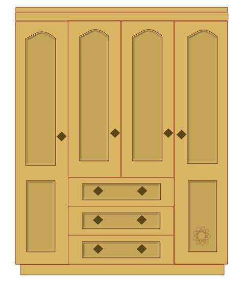 Cabinet Clipart   Free Download Clip Art   Free Clip Art