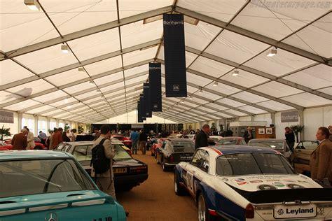 bonhams motors bonhams collectors motor cars and automobilia auction