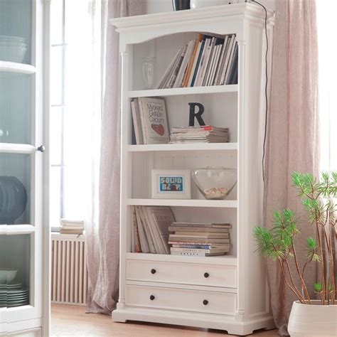 libreria provenzale libreria classica provenzale mobili provenzali shabby chic