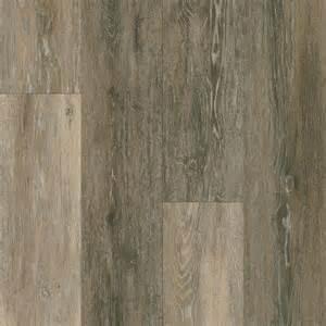 armstrong luxe plank luxury vinyl carpet hardwood flooring tile concord ca
