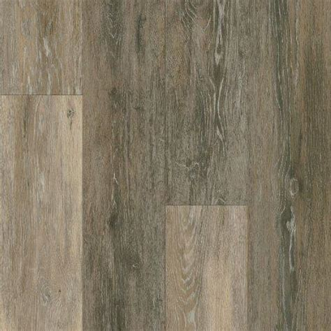 armstrong luxe plank luxury vinyl carpet hardwood flooring tile concord ca