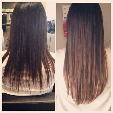 who does dream catcher hair extensions in the birmingham area 23 best hair extensions dream catchers images on