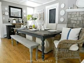 future dining set love farmhouse farmhouse dining table rooms for rent