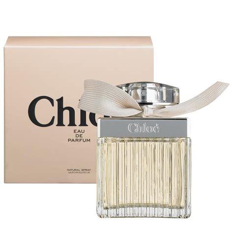 Parfum 75ml buy by eau de parfum 75ml spray at chemist warehouse 174