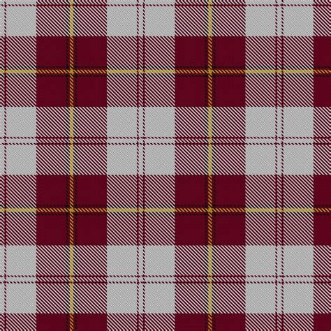scottish plaid 16 best cunningham dress burgundy images on pinterest