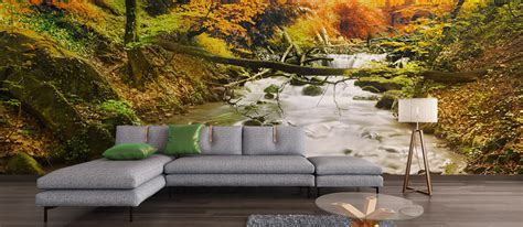 nature wall murals nature wallpaper nature wall murals wall murals nature