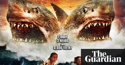 sharknado shark  posters  pictures film