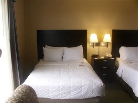 hotels with sleep number beds nice sleep number bed picture of radisson hotel