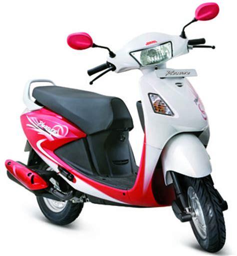 Suzuki Scooty Price List Scooty Models