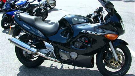 2004 suzuki gsxr 1000 specs 2004 suzuki gsxr 1000 specs html autos post