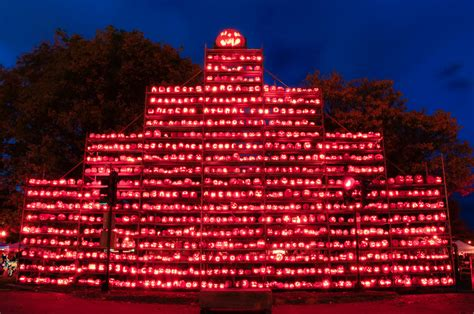 with no keene city permit 2015 pumpkin festival will be