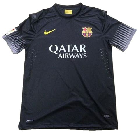 marseille kits 2013 2014 home away shirts official fc barcelona 2013 14 home away shirts official kits