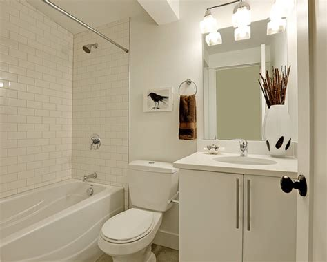 interior design normal home 28 images interior designs