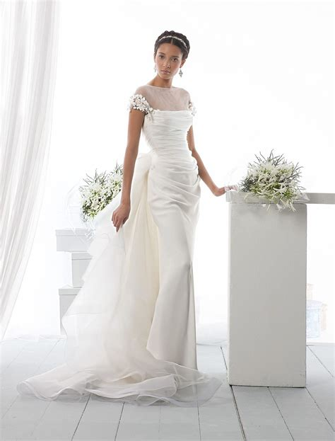 Dress Gio le spose di gio wedding dress wedding dresses dressesss