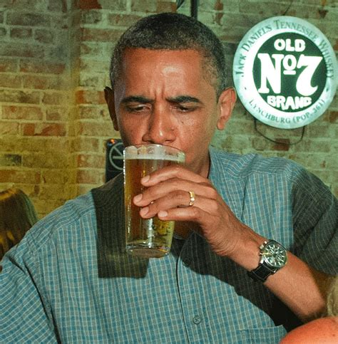 Obama Beer Meme - obama beer meme memes