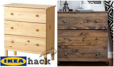 restoration hardware bedside tables ikea hack restoration hardware inspired bedside table