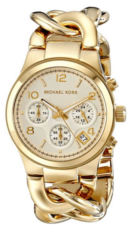 michael kors watches on clearance sales above 40