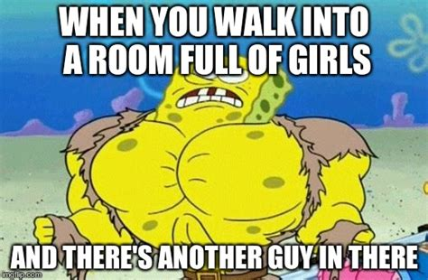Spongebob Meme Generator - spongebob meme maker 28 images log off spongebob