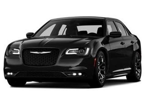Just Jeeps Knoxville Best 25 Chrysler 300 Ideas On