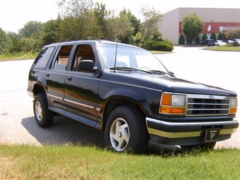93 Ford Explorer by Im Buying A 93 Ford Explorer Xlt Pic Bodybuilding