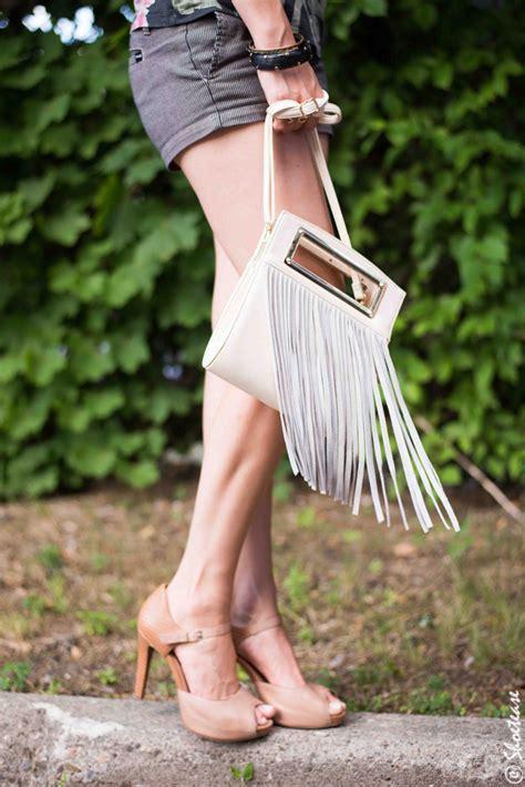 most comfortable nude pumps nude heels comfortable fs heel
