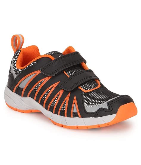 black sports shoes for clarks black sports shoes for price in india buy