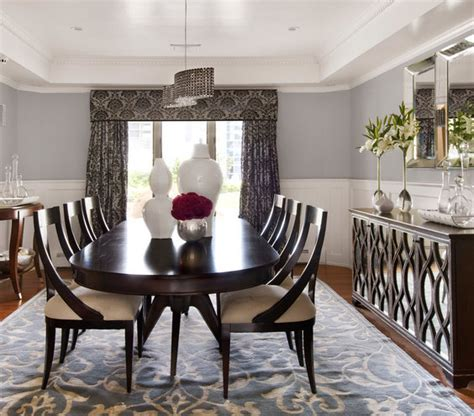 Elle Decor Celebrity Homes by Livable Luxury Dining Room 32 Elegant Ideas For Dining