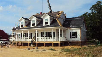 build a modular home   Cavareno Home Improvment Galleries