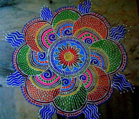 indian pattern name different names of rangoli designs in india fine art and
