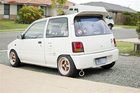 daihatsu l200 1994 daihatsu mira l200 boostcruising