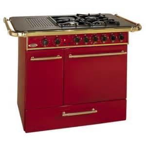 cuisinières godin cuisini 232 re godin la grande ch 226 telaine 6435 rustique blanc