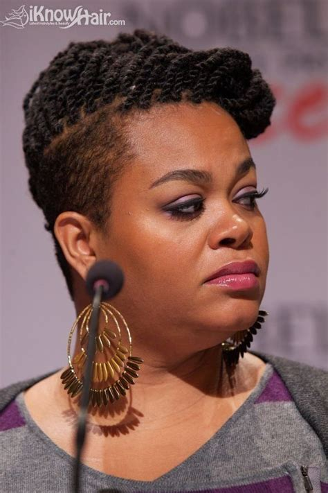 ponytail for a less fat face jill scott different aspects of braid hairstyles short