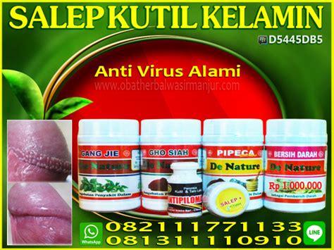 Obat Misoprostol Di Apotik Indonesia cara menyembuhkan kutil pria wanita tanpa obat