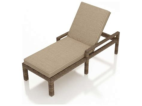 single arm chaise lounge single arm chaise lounge 28 images forever patio hton
