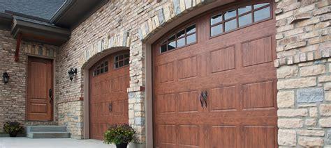 raynor garage doors raynor garage doors kaz home improvements