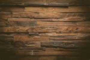 Reclaimed Wood Live Edge Furniture Barnwood Mantel Rustic Beams