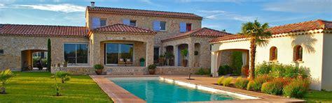 affitto appartamenti a malta appartamenti malta b b malta vacanza malta