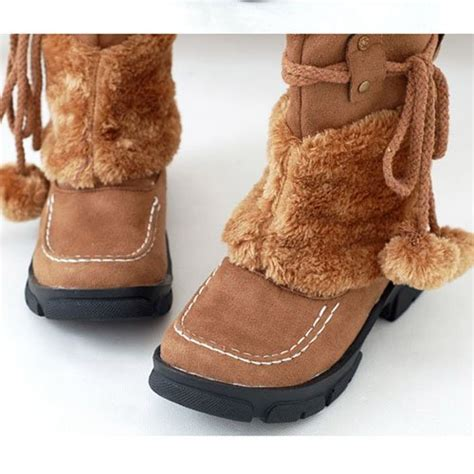 kohl s winter boots womens snow boots kohls